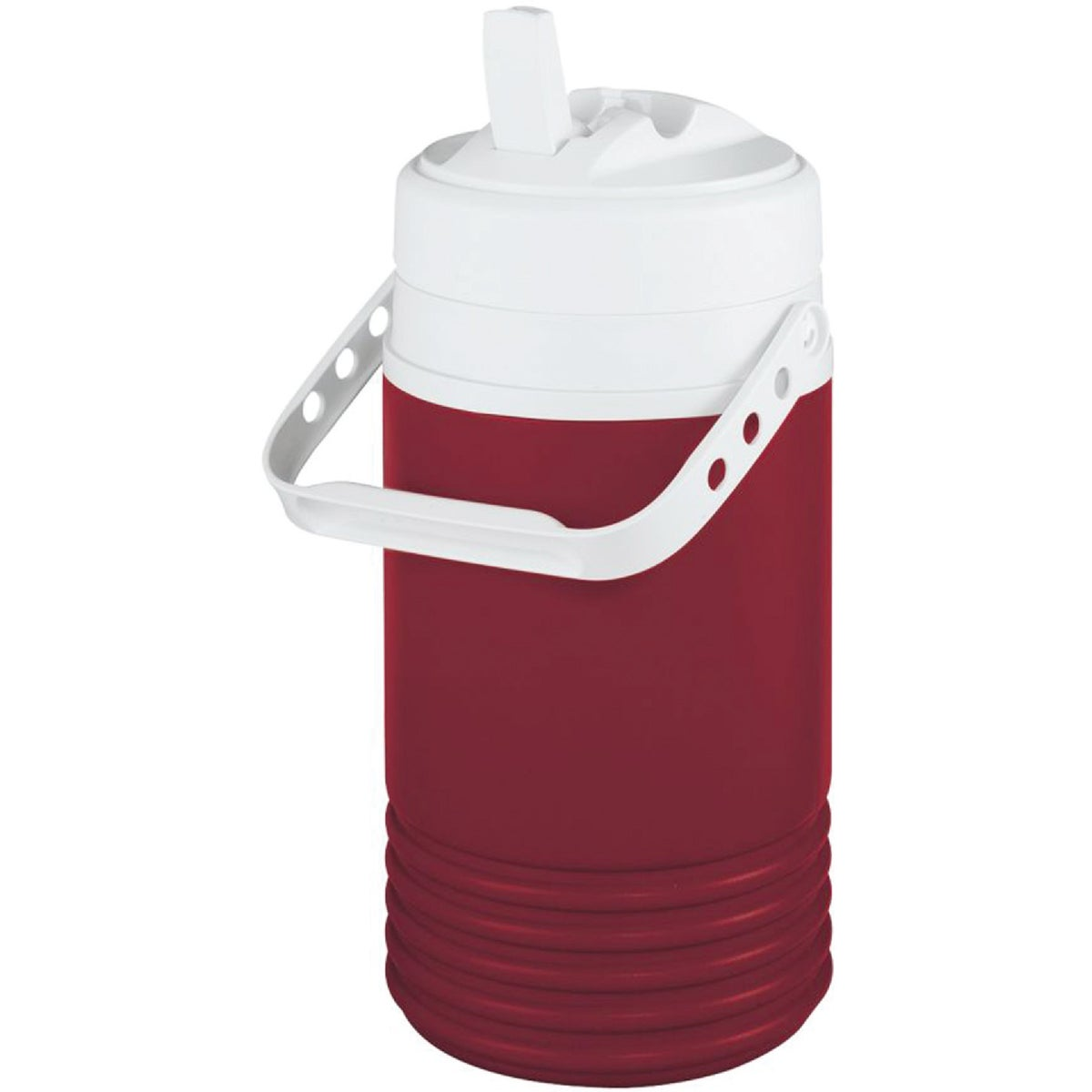 1/2GAL VICTORY JUG - 154406MODRD by Rubbermaid