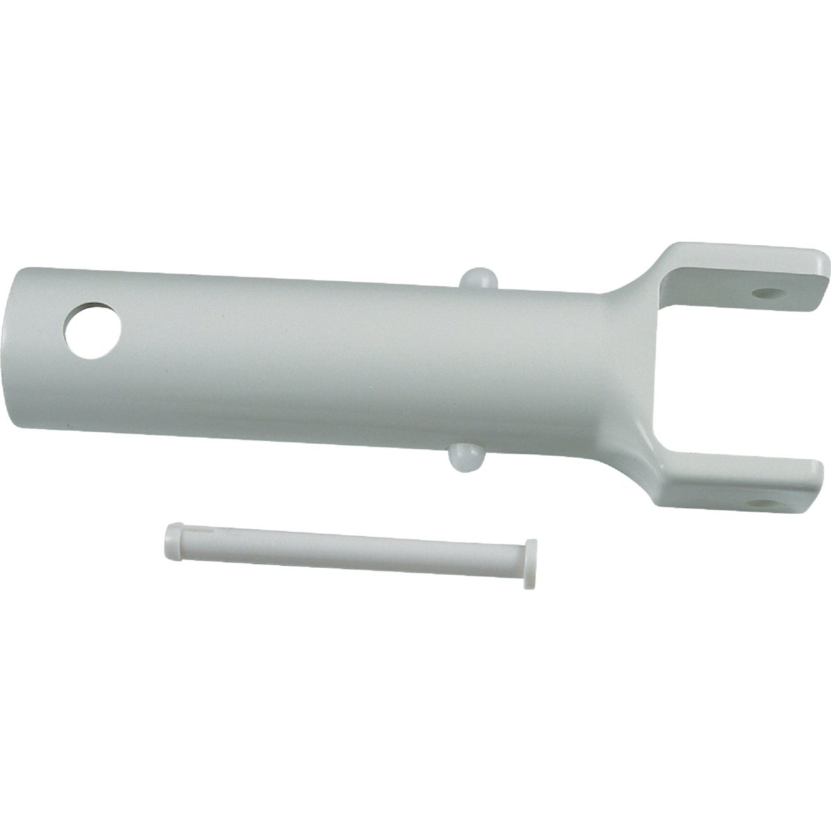 JED Pool Tools VACUUM HANDLE AND PIN 80-219