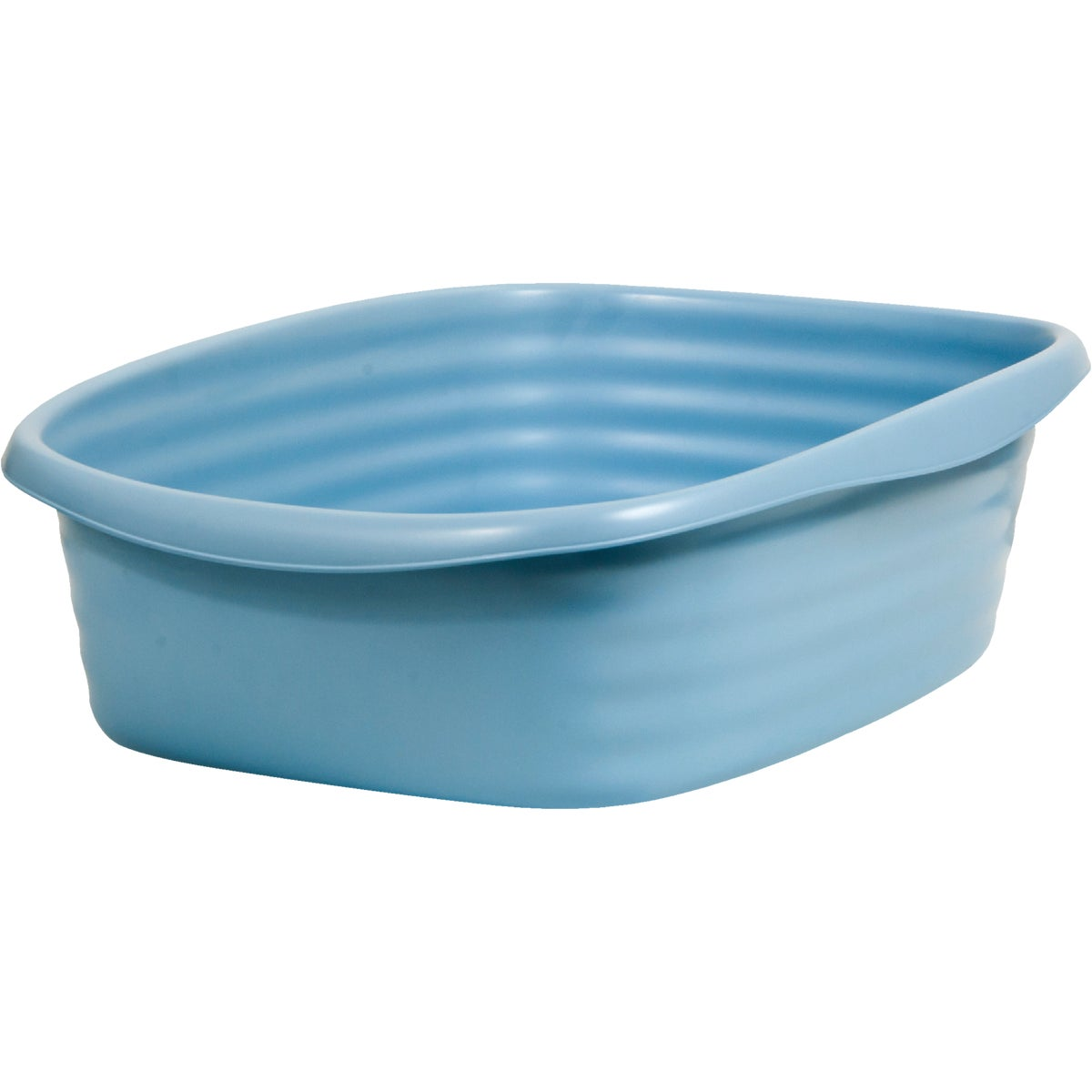 LITTER PAN