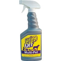 Urine Off 500ML URINE OFF SPRAYER MR1001
