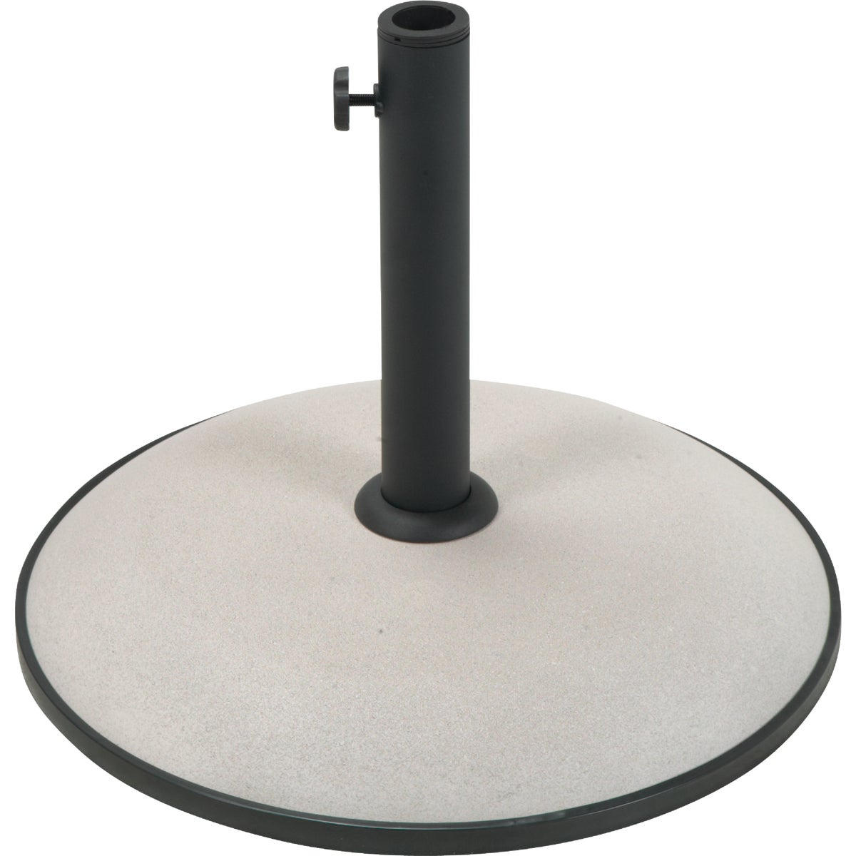 33# TAN CONCRETE BASE - SL-USC-01C by Do it Best