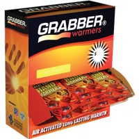 Grabber Performance 120 PAIR HAND WARMERS HWES120