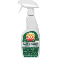303 Products Outdoor Fabric Guard , 30605