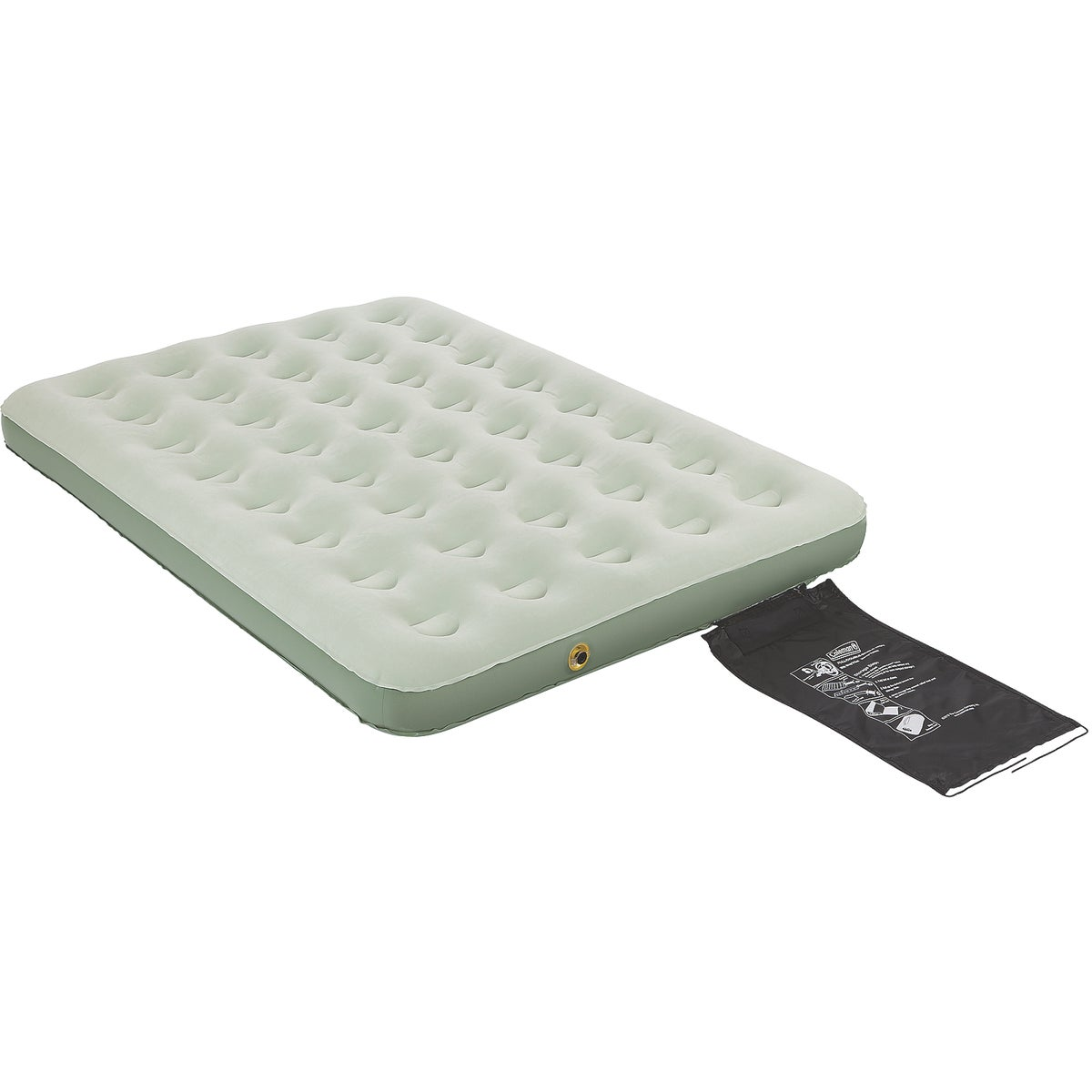 54X74 FULL AIR MATTRESS - 80510 by Academy Broadway Cor