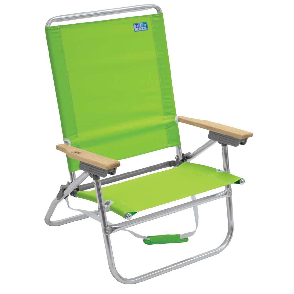 EASY-IN EASY-OUT CHAIR - SC602-1401 by Rio Brands  Ningbo1
