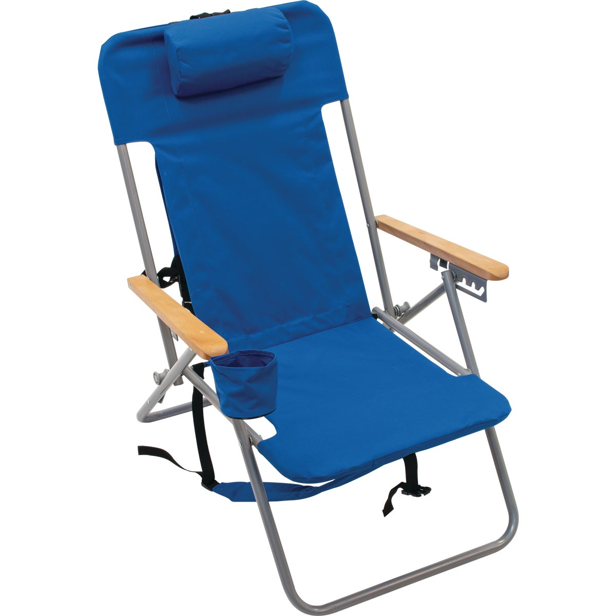 Rio Brands-Chairs BACKPACK CHAIR SC527-4647