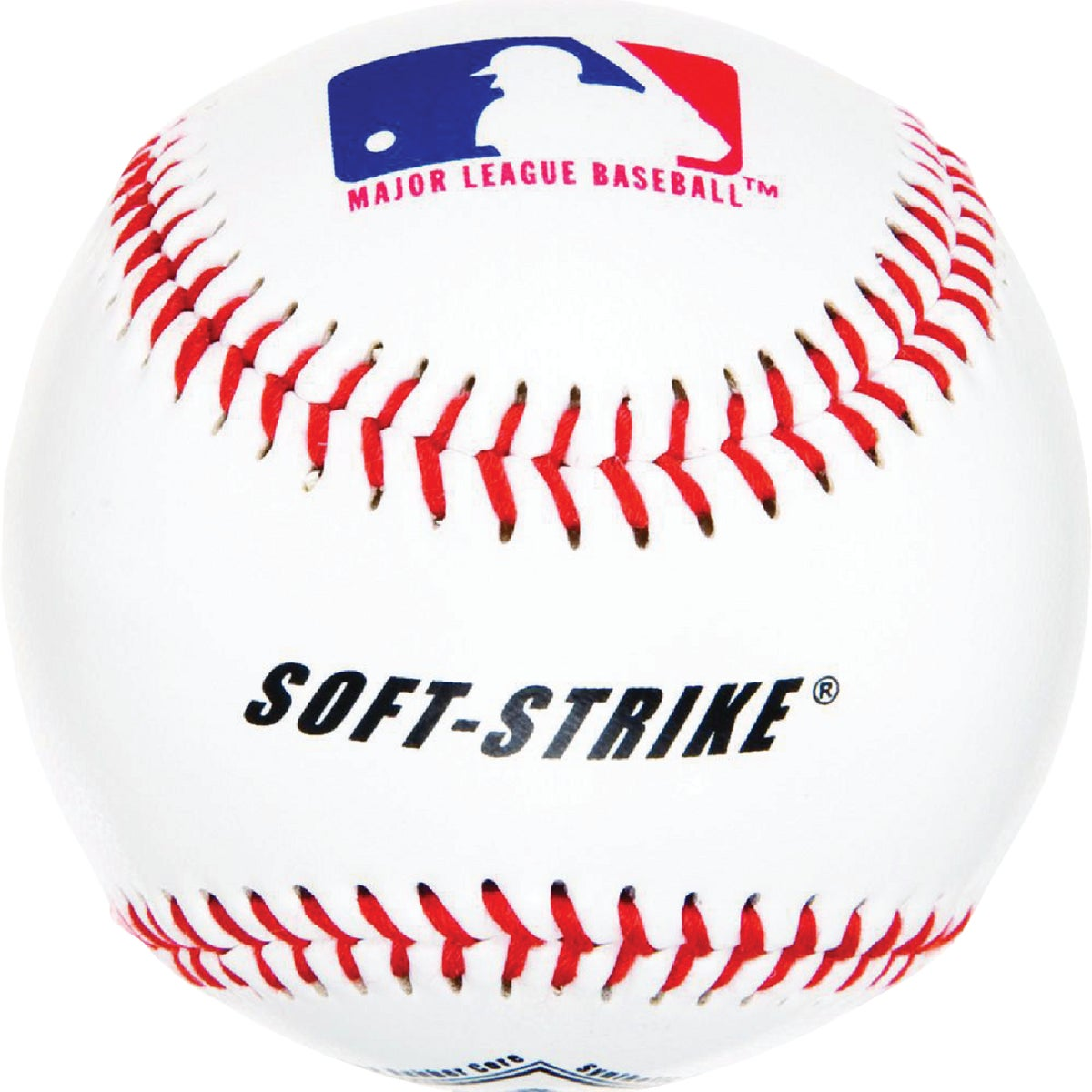 SOF-T-BALL BASEBALL - 1920Z by Franklin Sports