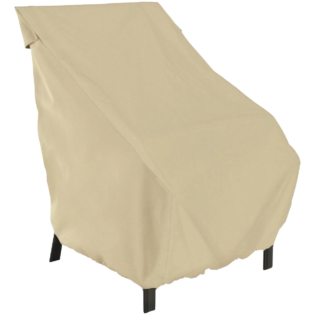TERAZO PATIO CHAIR COVER - 58912 by Classic Accessories