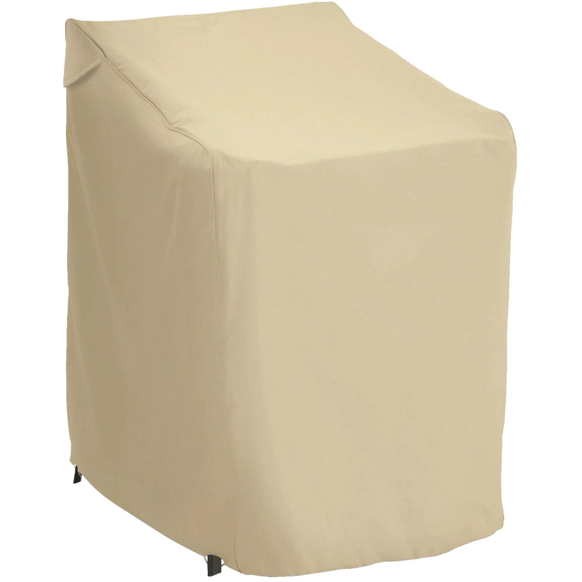 Classic Accessories TERAZO STACK CHAIR COVER 58972