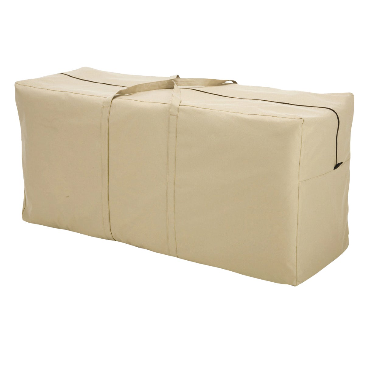 Classic Accessories TERAZO PATIO CUSHION BAG 58982