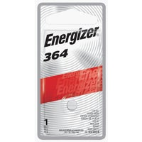 Energizer 1.6V WATCH BATTERY 364BP