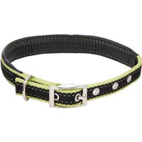 Westminster Pet MD REFLECTECH DOG COLLAR 32734