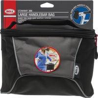 Bell Sports HANDLEBAR BAG 1005417