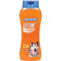 United Pet 20OZ SHED CONTRL SHAMPOO I1636