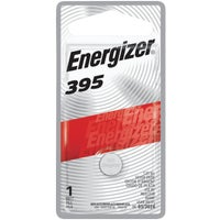 Energizer 1.5V WATCH BATTERY 395BP