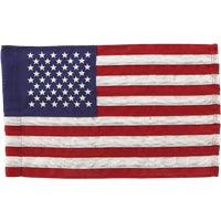 Valley Forge 12X18 U.S. GARDEN FLAG USGF-C