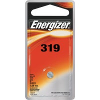 Energizer 1.5V WATCH BATTERY 319BP