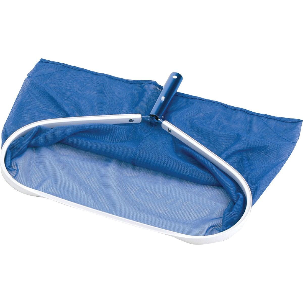 JED Pool Tools DELUXE LEAF RAKE 40-383