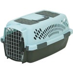 Pet Carrier Taxi Fashion Kennel