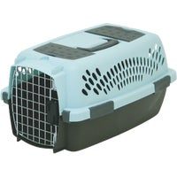 Petmate Doskocil SMALL PET TAXI CARRIER 21087