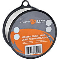 South Bend Sporting Goods 20LB 270YD MONO LINE M1420