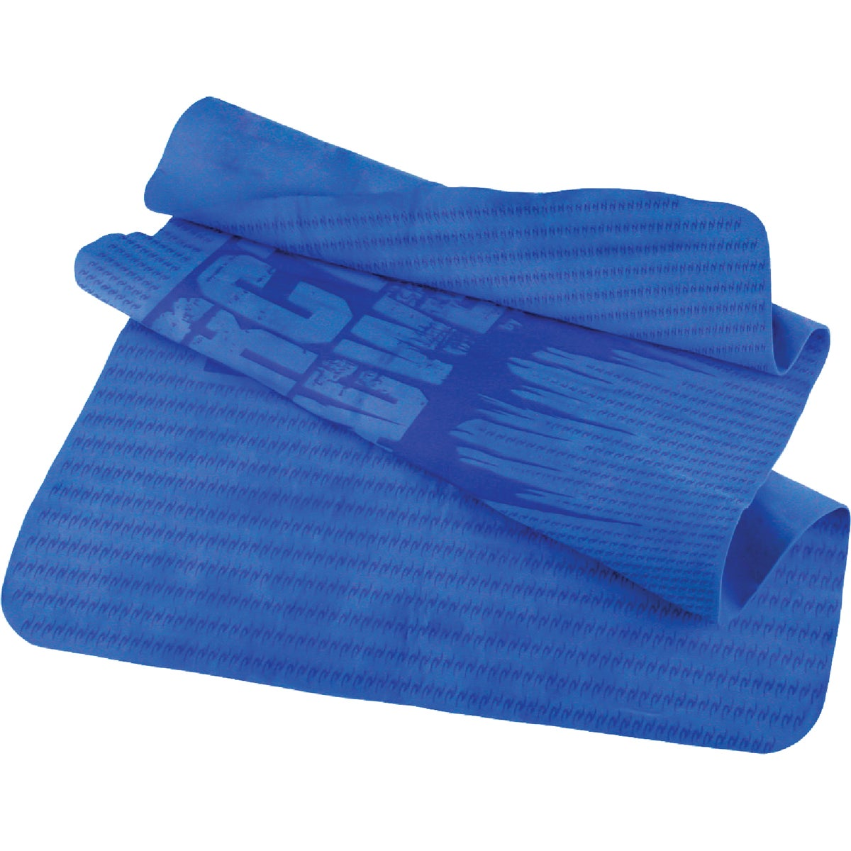 Ergodyne CHILL-ITS COOLING TOWEL 12420