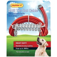 Westminster Pet 20' TIE-OUT CABLE 29220