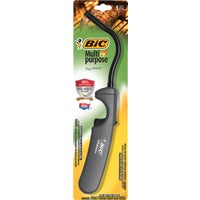 Bic Corporation FLEX LIGHTER UMFMP110