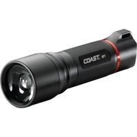 Coast Products HI PERFORM P7 FLASHLIGHT HP8407CP
