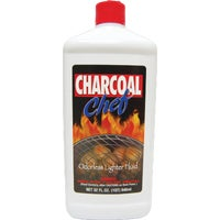Royal Oak 32OZ LIGHTER FLUID 12211