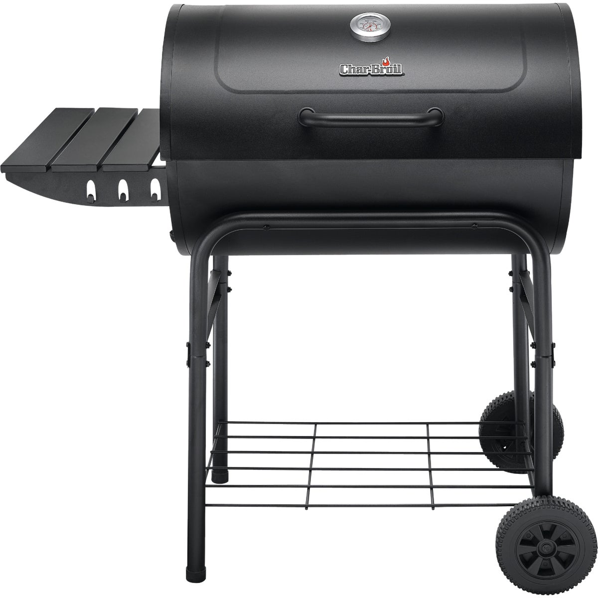 AG 800 CHARCOAL GRILL