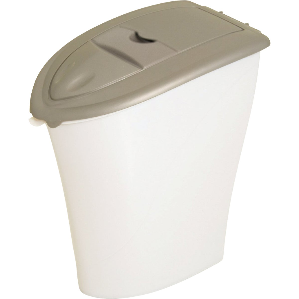 40LB PET FOOD BIN - 24482 by Petmate Doskocil