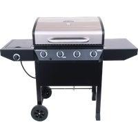 Charbroil/Grills 48 BTU GAS GRILL 463210311