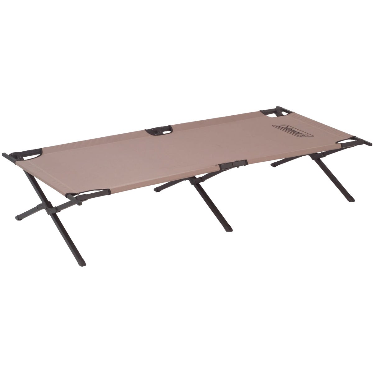 COT FOLDING TRAILHEADII - 200003209 by Coleman