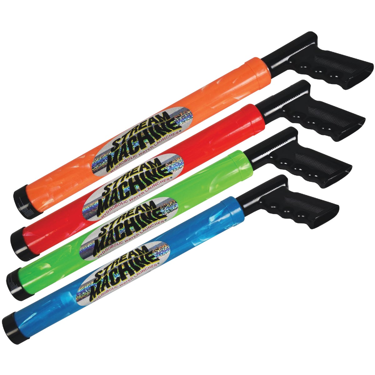 "24"" WATER LAUNCHER - 80003 by Water Sports Llc"