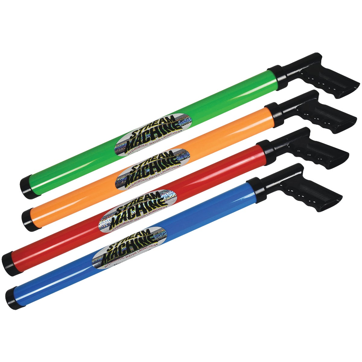 "36"" WATER LAUNCHER - 80007 by Water Sports Llc"