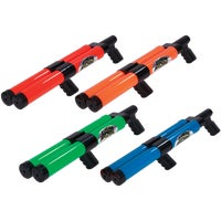 Water Sports DOUBLE WATER LAUNCHER 80009