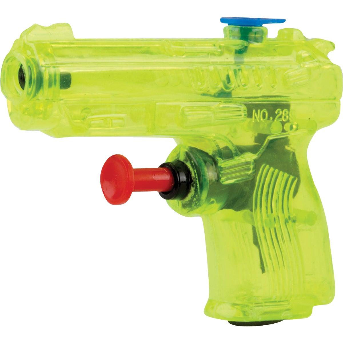 CSG X0 SM WATER GUN