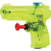 Water Sports CSG X0 SM WATER GUN 81006