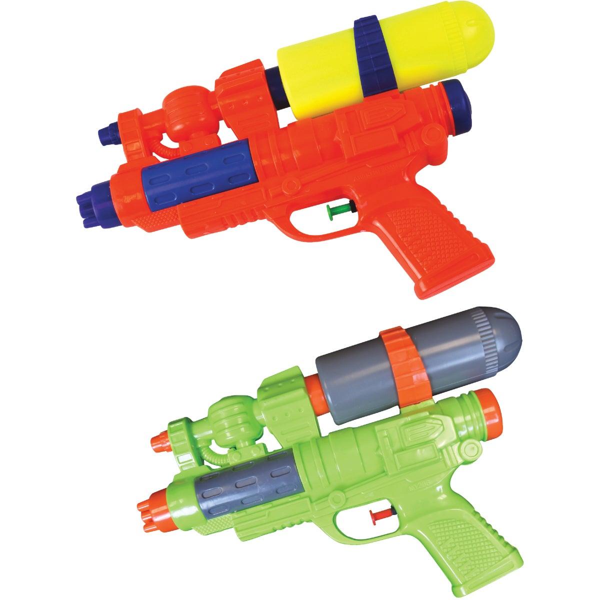CSG X2 SM WATER GUN