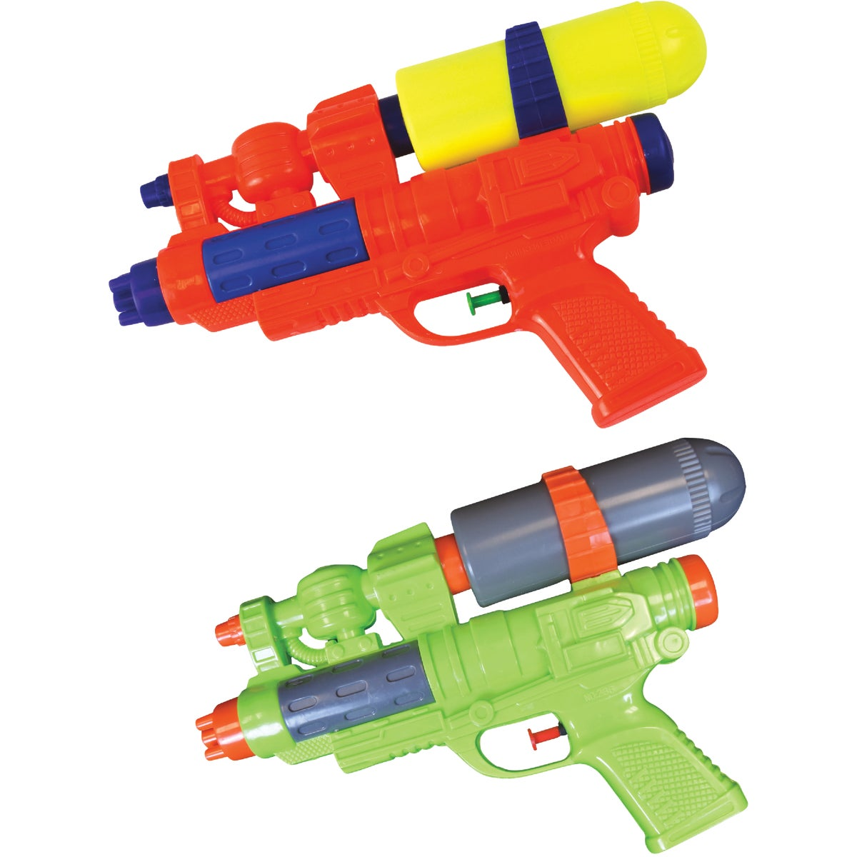 CSG X2 SM WATER GUN - 81001 by Water Sports Llc