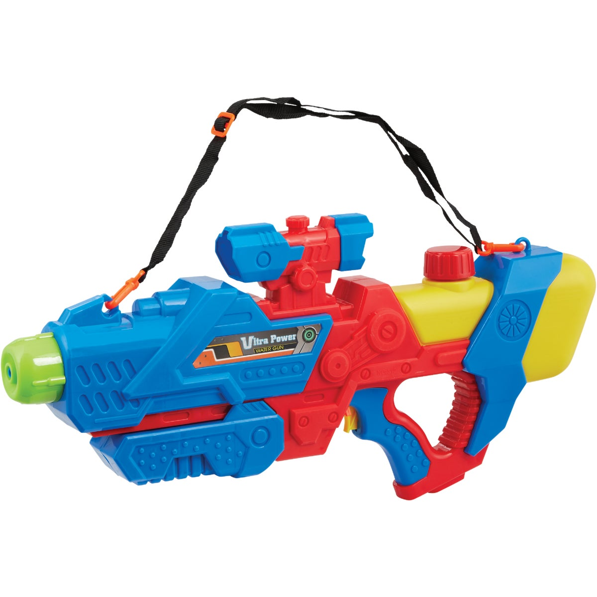 CSG X5 LG WATERGUN - 81004 by Water Sports Llc