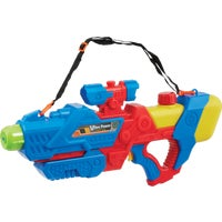 Water Sports CSG X5 LG WATERGUN 81004