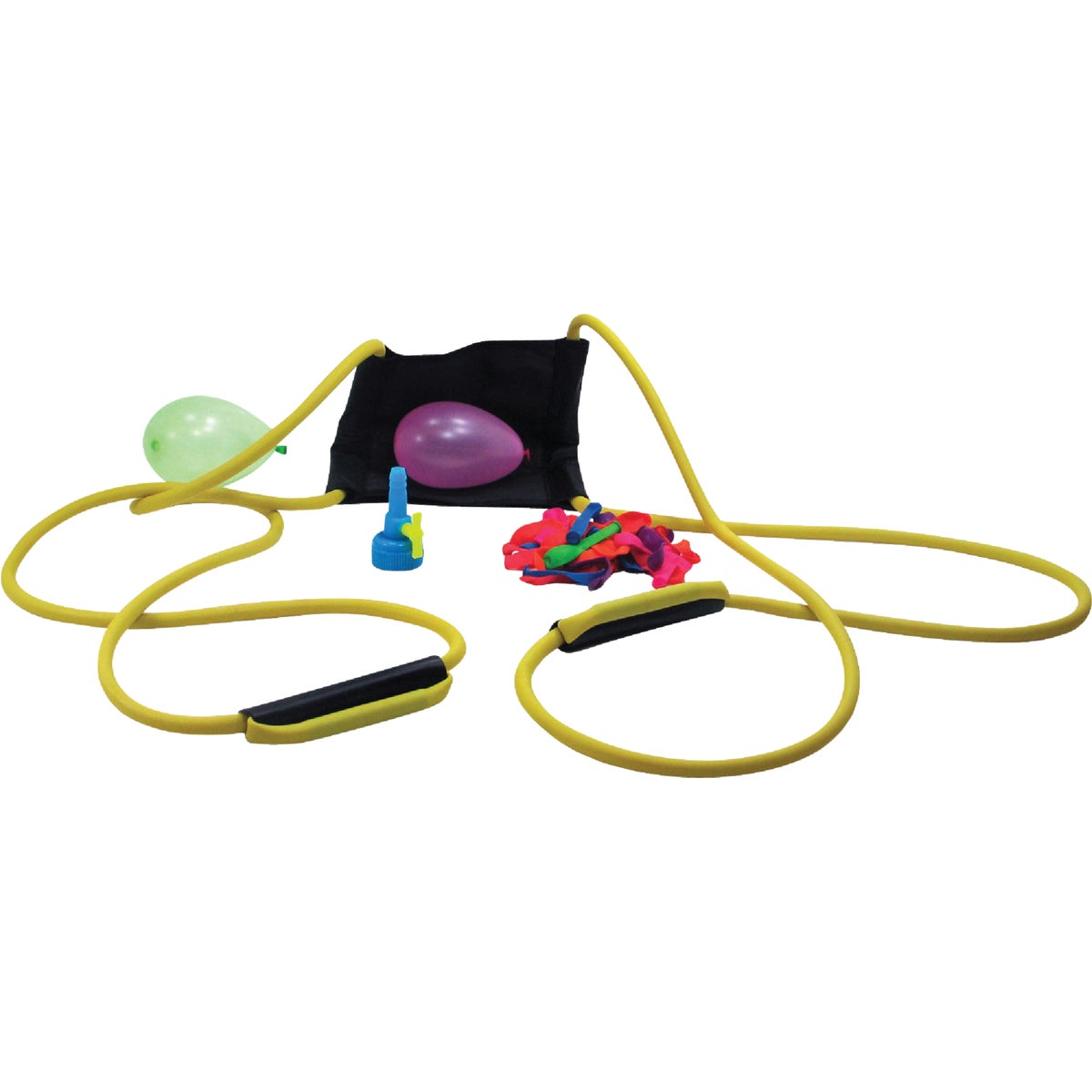 WATER BALLOON LAUNCHER - 80083 by Water Sports Llc