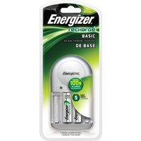 Value Battery Charger