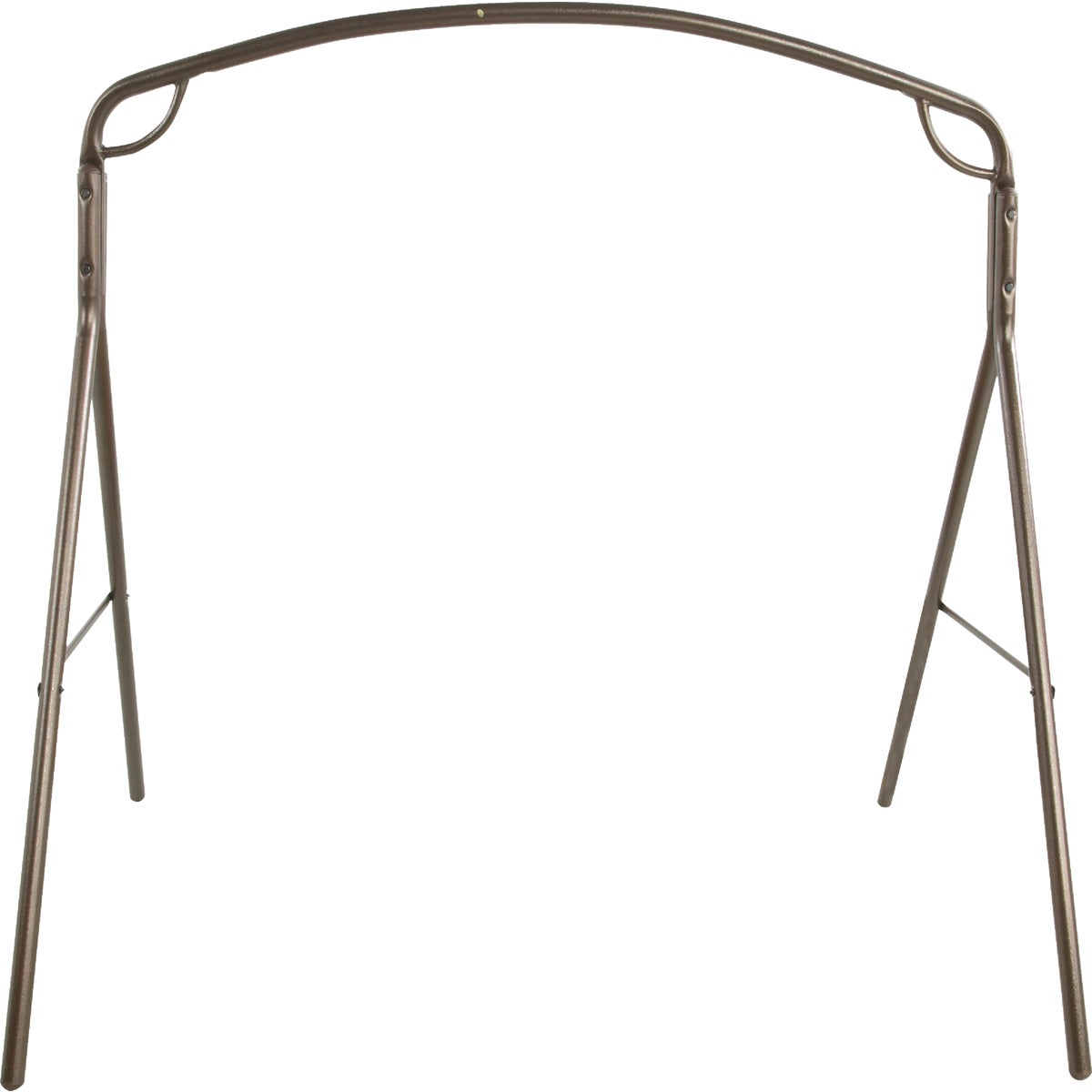SWING FRAME BROWN
