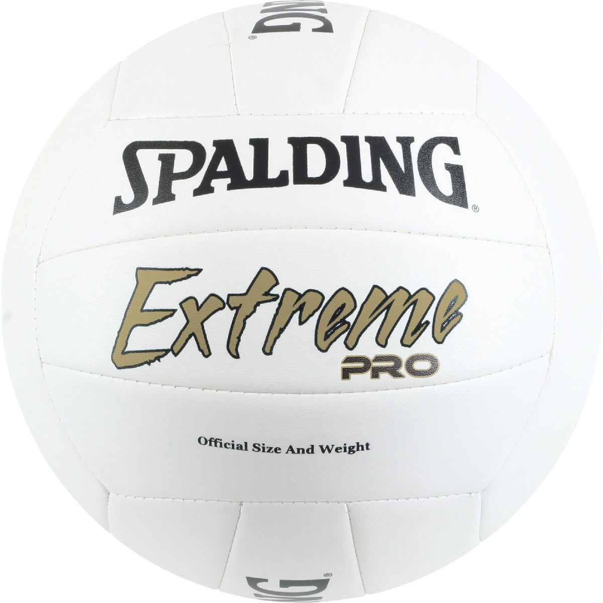 KOB VOLLEYBALL - 72-084 by Spalding Sports