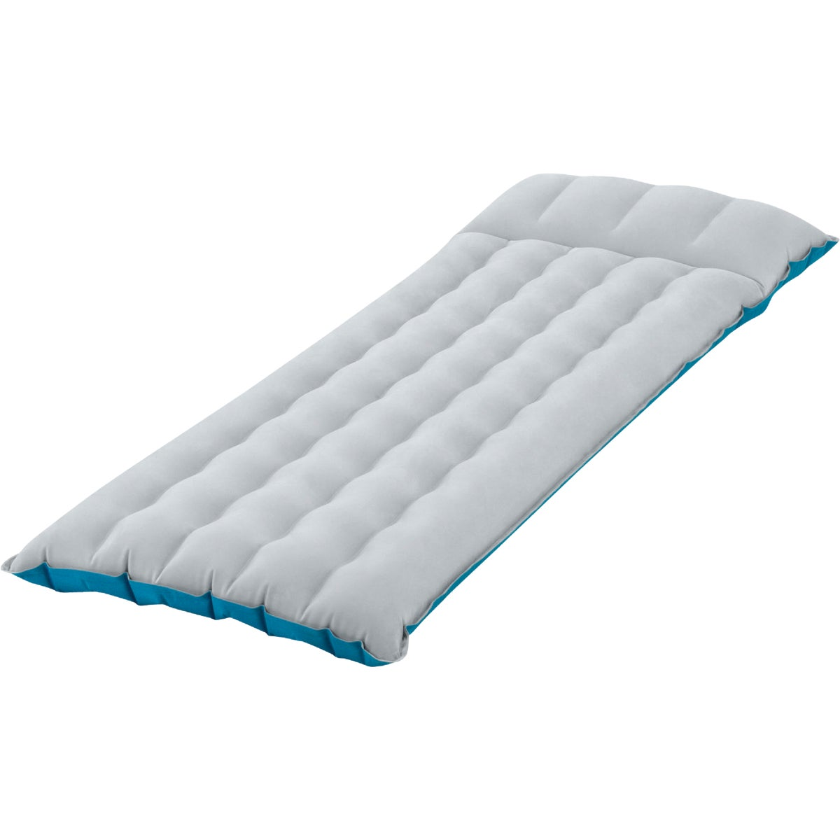 72.5X26.5 AIR MATTRESS - 68797E by Intex Recreation