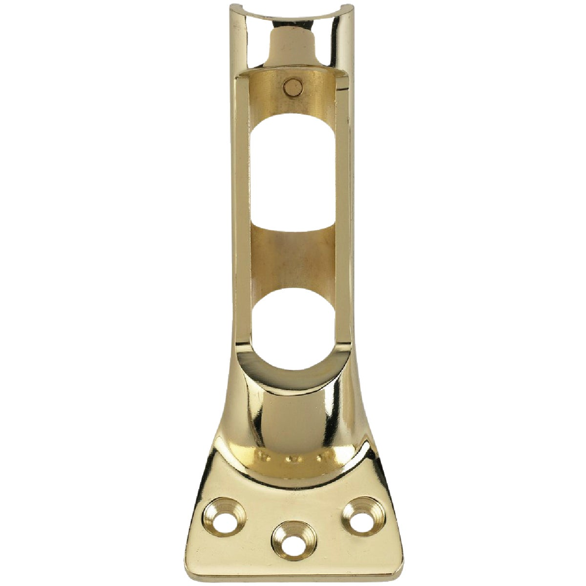 """1"""" FLAGPOLE BRACKET - ACC2435 by Valley Forge Flag"""