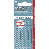 Mag Instrument SOLITAIRE REPLACEMT BULB LK3A001
